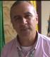 Hector Fabio